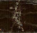 Descension Ruins