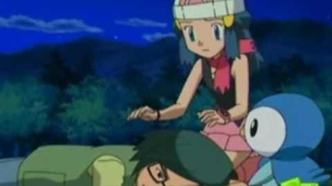 Pokemon (disambiguation)