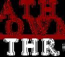 Death of a Showman/Walkthrough