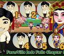 Jade Falls Chapter 8 Quest