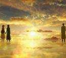 Sword Art Online: Episodio 14
