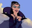 Queen Narissa