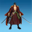 Roronoa Zoro Film Z Costume (OP2 DLC).png