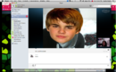 SKYPE-ING WITH JUSTIN BIEBER.png
