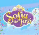 Sofia the First Theme Song