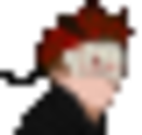 AdamIcon.png