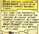 Action Comics Vol 1 203/Images