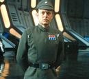 Commander Jerjerrod