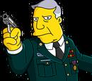 Seymour Skinner (real)
