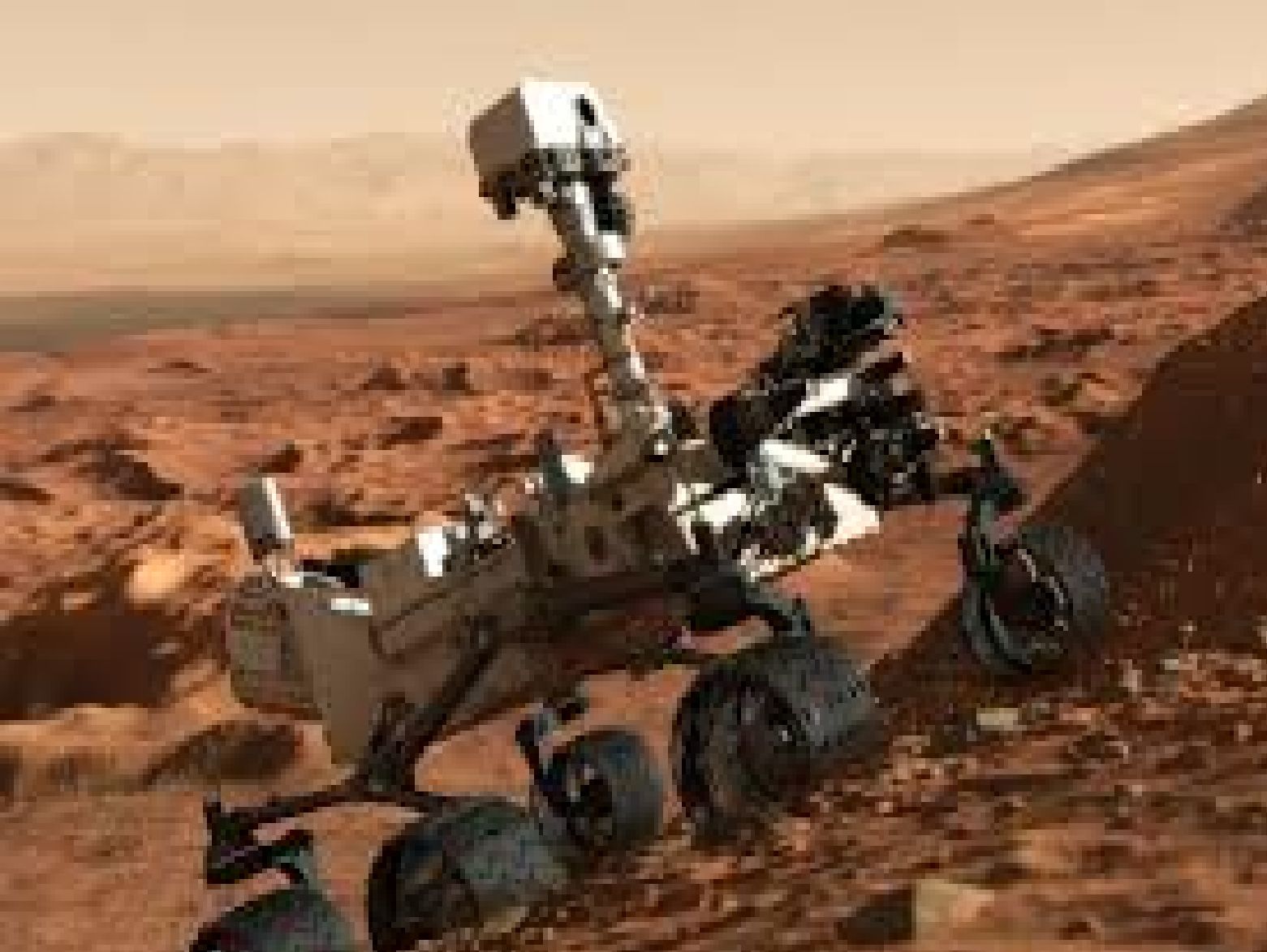 mars rover quickfacts - photo #42
