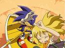 Sonic and Helen.jpg