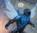 Jaime Reyes (Prime Earth)