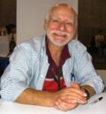 Chris Claremont.jpg