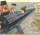 Panzer-Ship