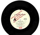 The Reflex - Australia: EMI-1253 (promo)