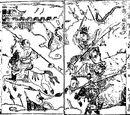 Battle of Hulao Pass