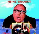 Drei Mann in einem Boot (1961)