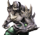 Doomsday (Injustice: Gods Among Us)