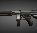 DLC weapons
