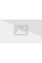 Lockjaw and the Pet Avengers Unleashed Vol 1 2 Variant.jpg