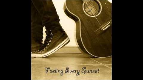 FEELING EVERY SUNSET (ZuDeX)- SOLO ESPERA