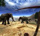 Убить слонов