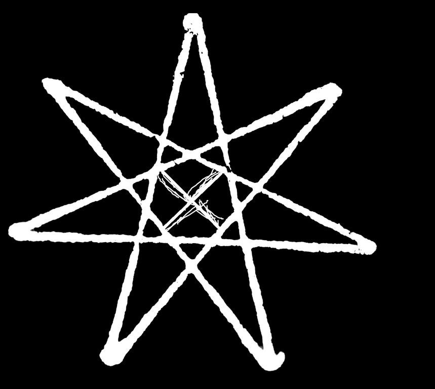 Slenderman Symbol Tattoo Related Keywords And Tags