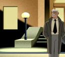 Detetive de Gotham