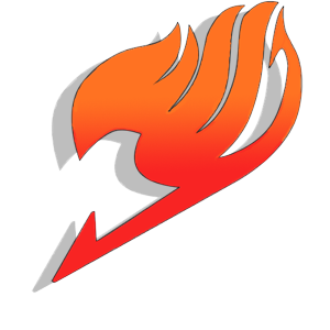 Fairy_tail_logo_by_poderotaku-d4ubbh3.png