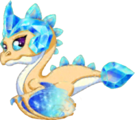 Diamond Dragon - DragonVale Wiki | 197 x 175 png 44kB