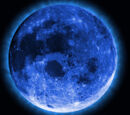 BlueMoon Alliance