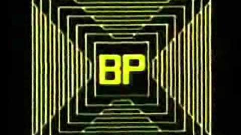 Bryanston Pictures Corporation