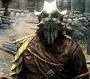 Drachenblut (Quest)