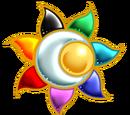 El Circulo Solar
