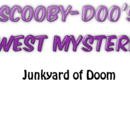 Junkyard of Doom