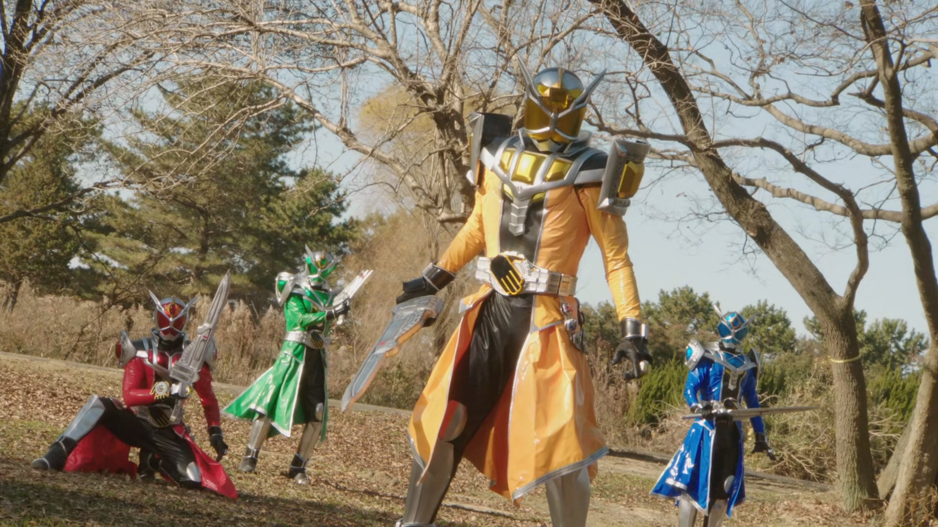 http://img2.wikia.nocookie.net/__cb20130402204713/kamenrider/images/d/d1/Drago_Timer_-_%22Final_Time%22.jpg
