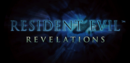 RE Revelations Logo.png