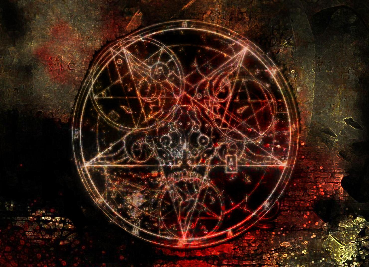 [Image: Evil_pentagram.jpg]