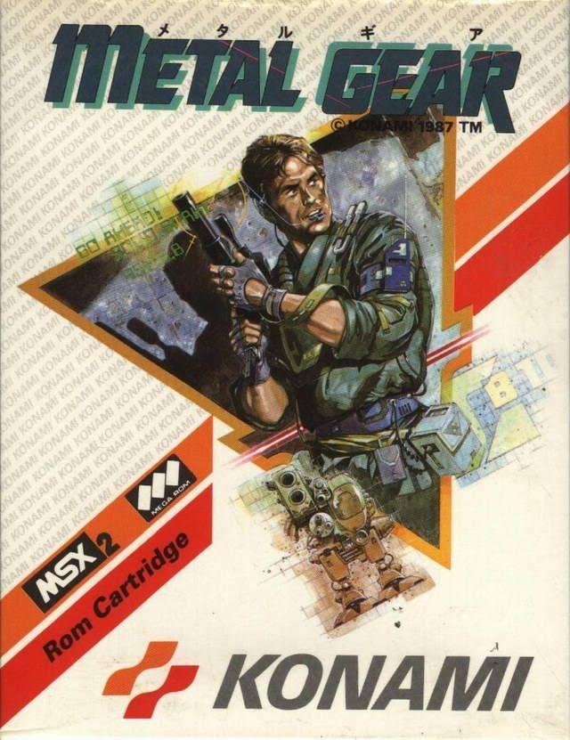http://img2.wikia.nocookie.net/__cb20130403050845/metalgear/images/6/66/MSX2_Metal_Gear_box_front.jpg