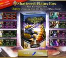 Shattered Plains (Event)