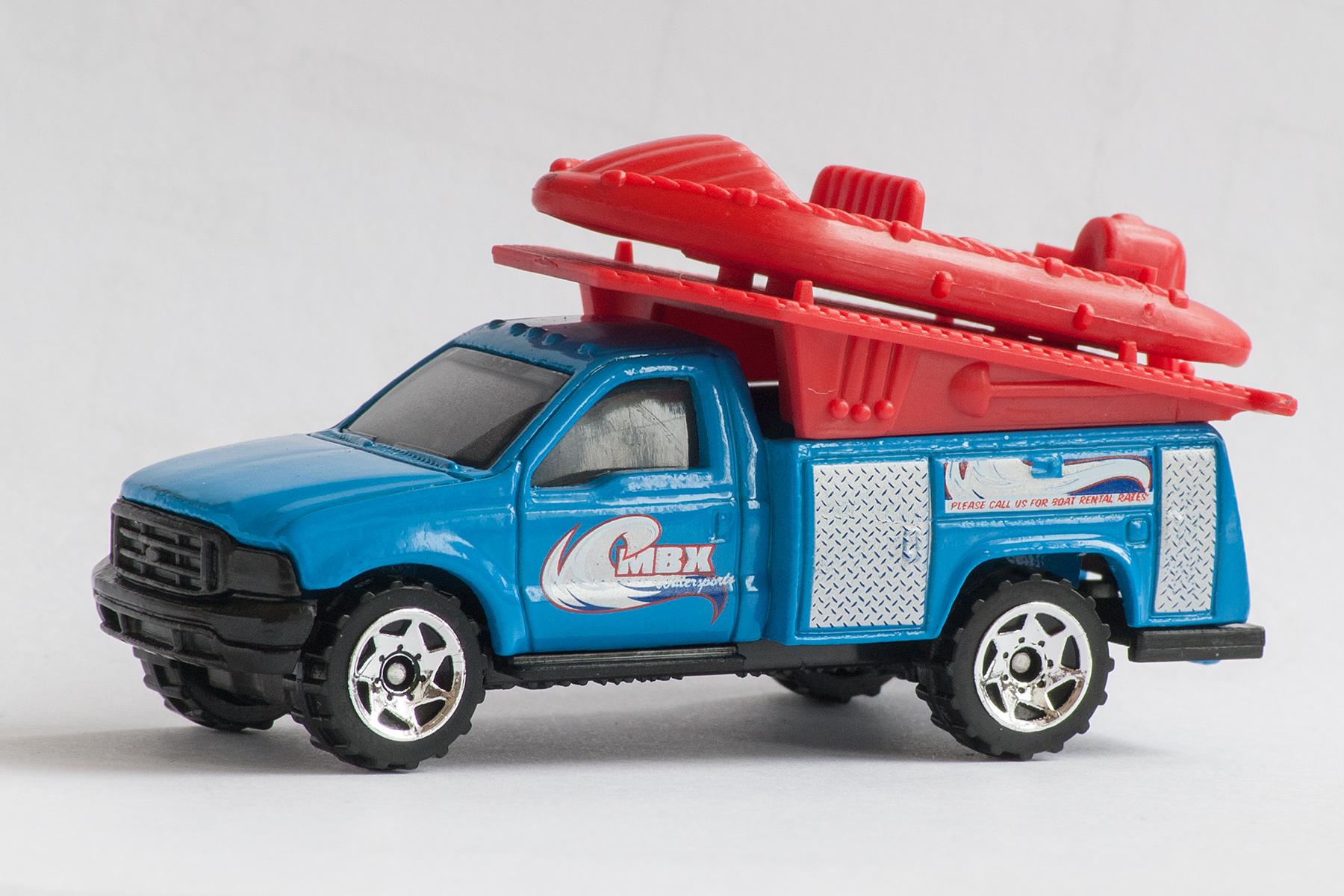 list of 2012 5 packs matchbox cars wiki. Black Bedroom Furniture Sets. Home Design Ideas