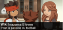Spotlight-inazumaeleven-20130301-255-fr.png