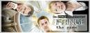 FTG banner.png