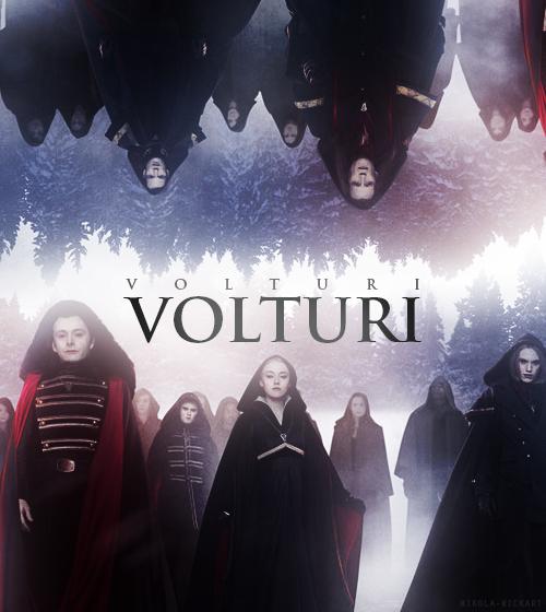 Image - The Volturi Breaking Dawn (2).png - Twilight Saga Wiki