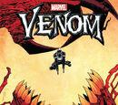 Venom Vol 2 33