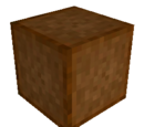 Realmite Block
