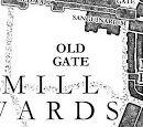 Old Gate Sanguinarium