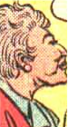 Anna (Los Angeles) (Earth-616) from Champions Vol 1 5 0001.png