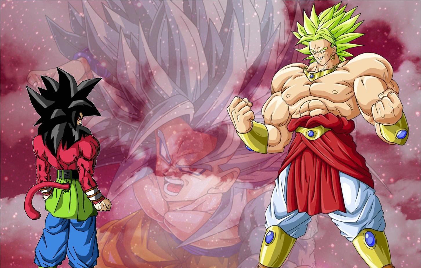 Goku Fase 10000 Vs Vegeta Fase 10000: El Regreso De Goku Vegeta Es Noqueado