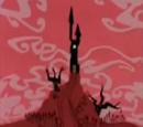 Count's Castle